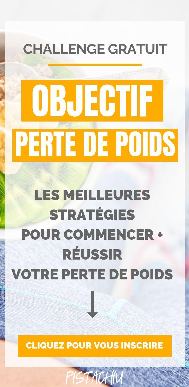 Objectifminceur Th Bien Tre Sachet 100g Amazon Fr