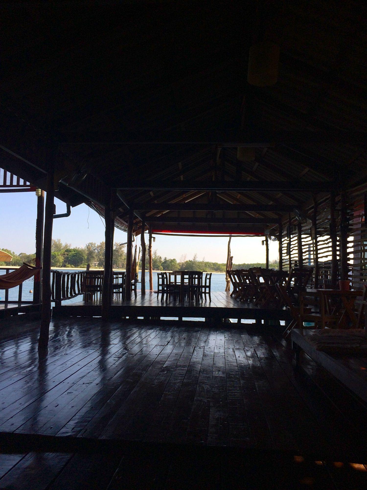 Koh Lanta, Thailand Travel album, Koh lanta