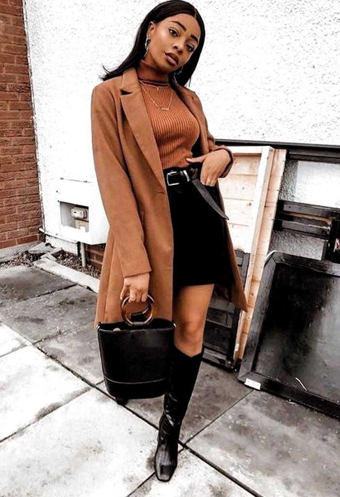Comprando Lingerie Online com a Vittorino Intimates fall outfits women casual fashion ideas color
