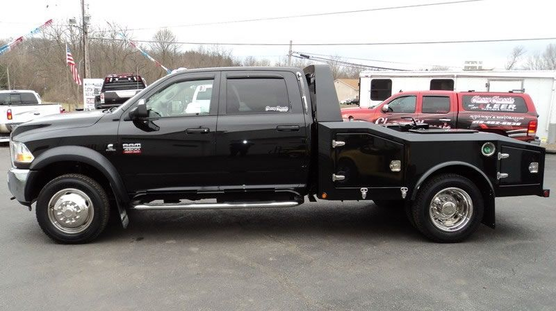 used utility body truck for sale google search trucks pinterest trucks dodge and cars. Black Bedroom Furniture Sets. Home Design Ideas