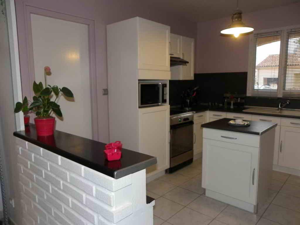 cuisine brico depot stella google search interior details pinterest. Black Bedroom Furniture Sets. Home Design Ideas