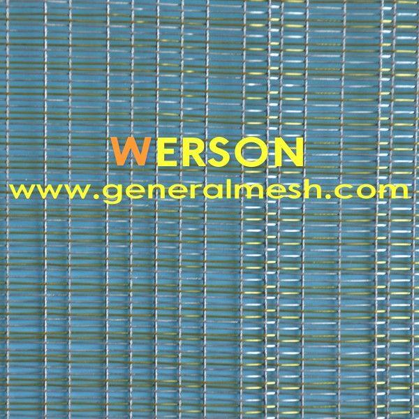Generalmesh Tela metallica per esterni e interni,Tela metallica da tessitura di fili per esterni e interni, Tessuto metallico per esterni e interni,TELE METALLICHE E TESSUTI METALLICI PER FACCIATE,Reti e Tele Metalliche per l'Architettura,Tessuti metallici per l'architettura,TELE METALLICHE  per l'architettura,TELE METALLICHE ARCHI NET , tela metallica per l'Architettura,reti metalliche in architettura,Reti e Tele Metalliche per l'Architettura e il Design,TELE METALLICHE PER ARCHITETTURA E…
