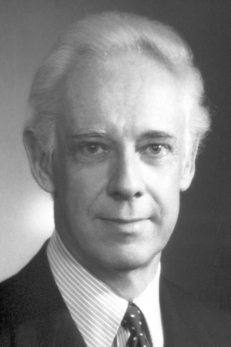 Stanford Moore, The Nobel Prize in Chemistry 1972, Born: 4 ...