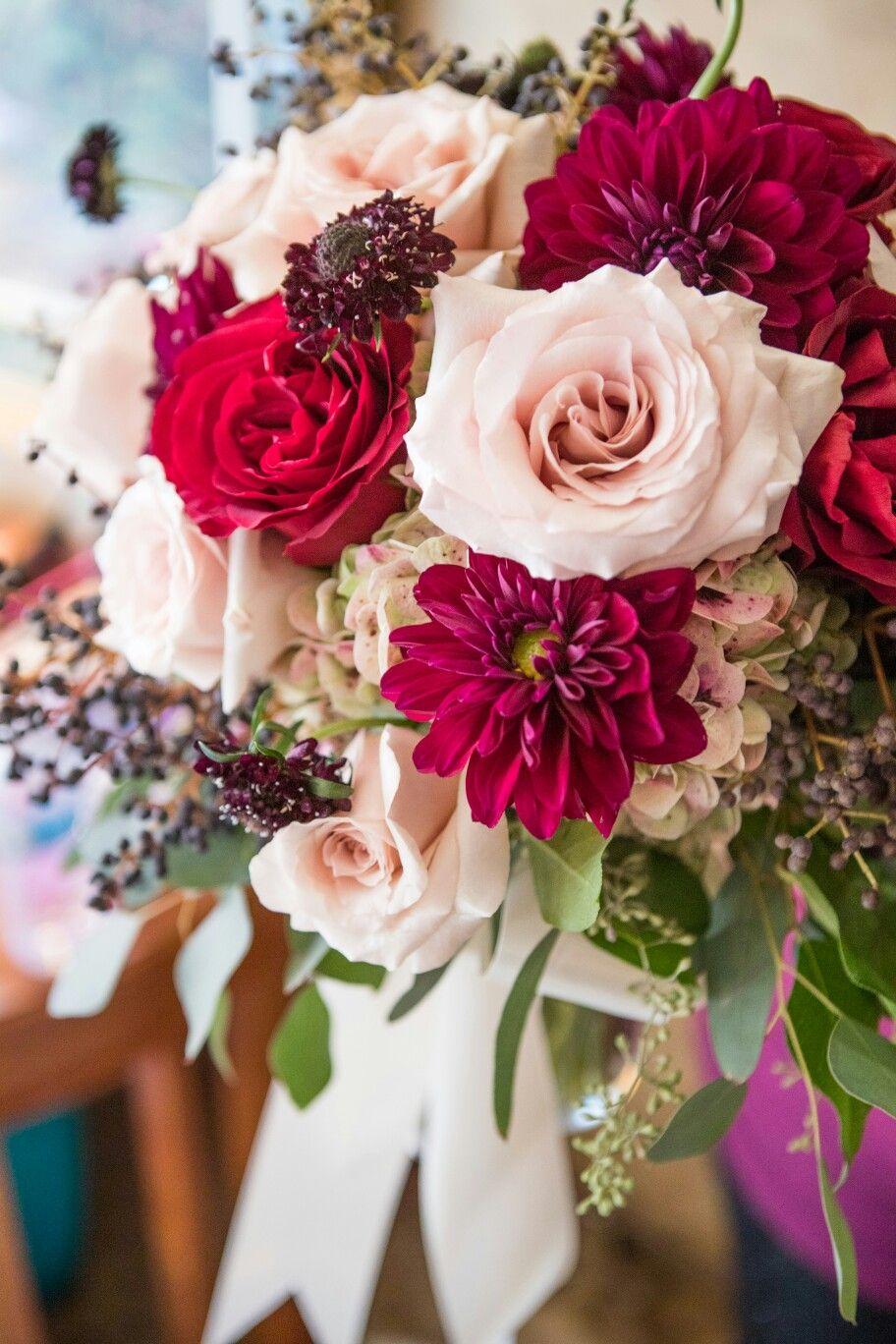 Glitter Flower Bouquets Choice Image - Flower Wallpaper HD