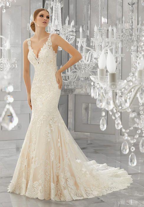 a0ee7b10263 Mori Lee Bridal 8186 Morilee Bridal by Madeline Gardner Patina Bridal and  Formals