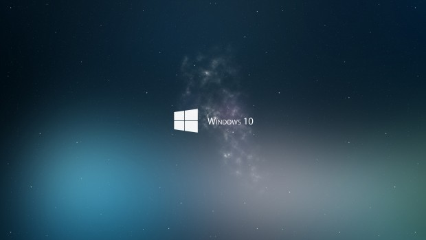 Hd Wallpapers For Windows 10 Download Free Windows 10 Windows 10 Download Wallpaper Windows 10