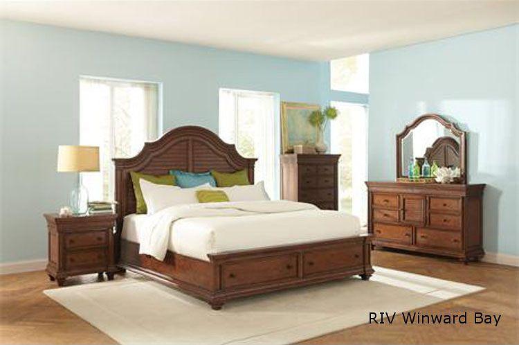 Joe S Quality Furniture Prescott Az Bedroom Furniture And Accessories Pictures Riverside Furniture Furniture Bedroom Set