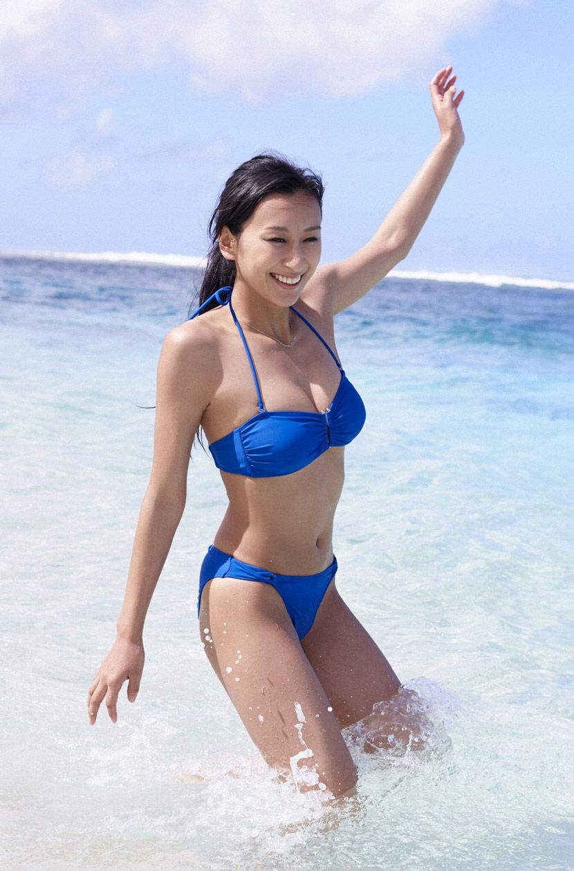 浅田舞 浅田舞 妹 真央さんの引退で やっと姉妹の時間が戻ってきました News News ニュース