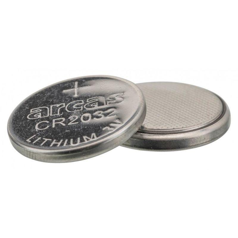Pile Bouton Jeux Portable Console De Jeux Portable Et Amplificateur De Son