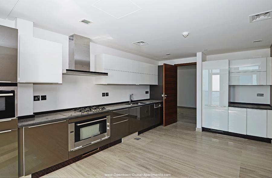 4 Bedroom Apartment Burj Al Salam Multiple Units 4 Bedroom Apartments Apartment Home