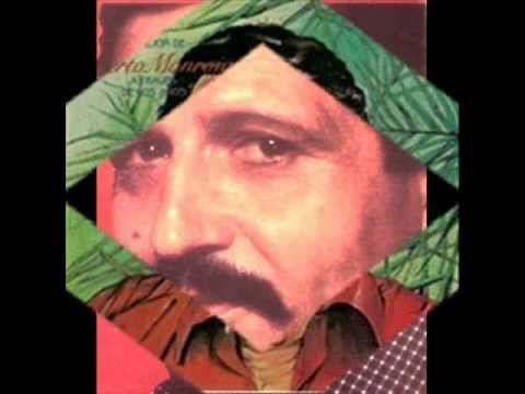 GILBERTO MONROIG - Enojo - http://www.nopasc.org/gilberto-monroig-enojo/