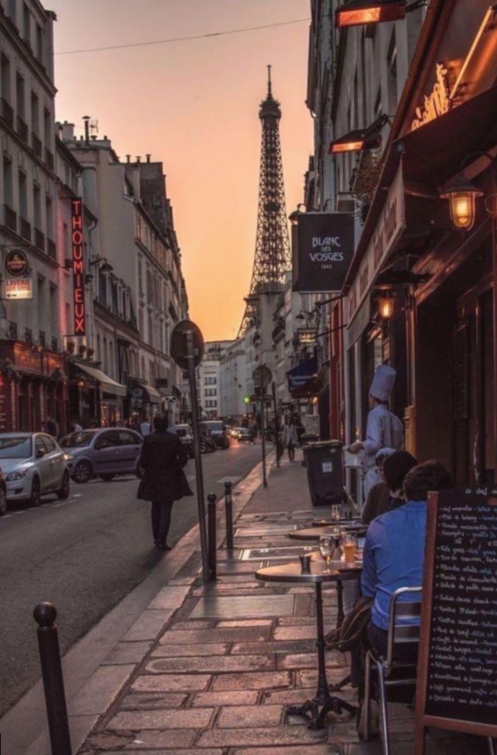 15+ Travel Photography Inspiration Paris, #inspiration #Paris #photography #travel ,  #infogr…