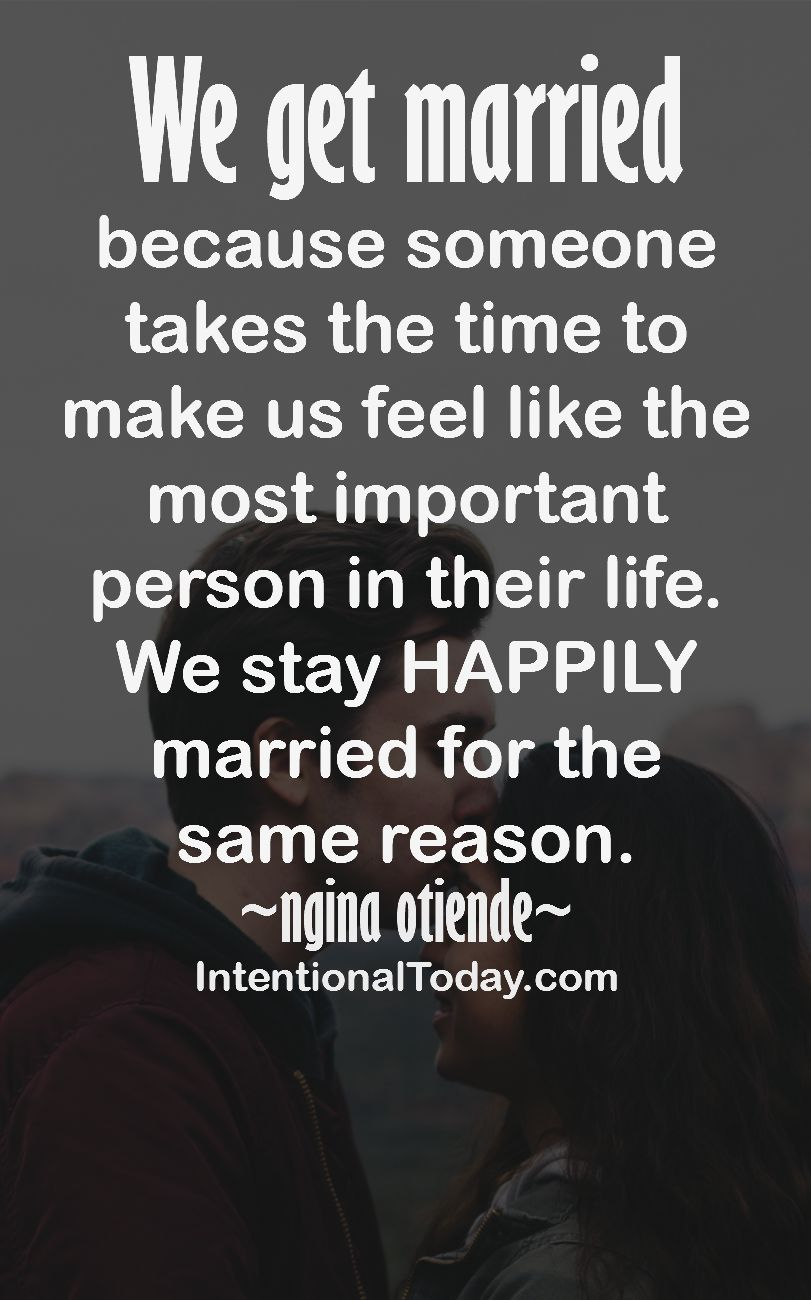 How to live happily, and most importantly, feel it. Tips and Tricks