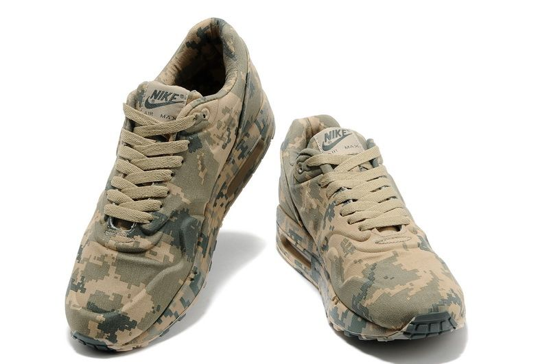new products 67ca4 eb481 The Nike Air Max 1 France SP Camouflage Beige Green is the whole network  the most favorable price,the Nike Shoes with the material and the top  international ...