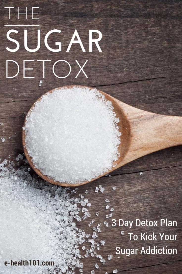 die besten 25 zucker entgiften ideen auf pinterest zuckerfreie mahlzeiten detox plan und. Black Bedroom Furniture Sets. Home Design Ideas