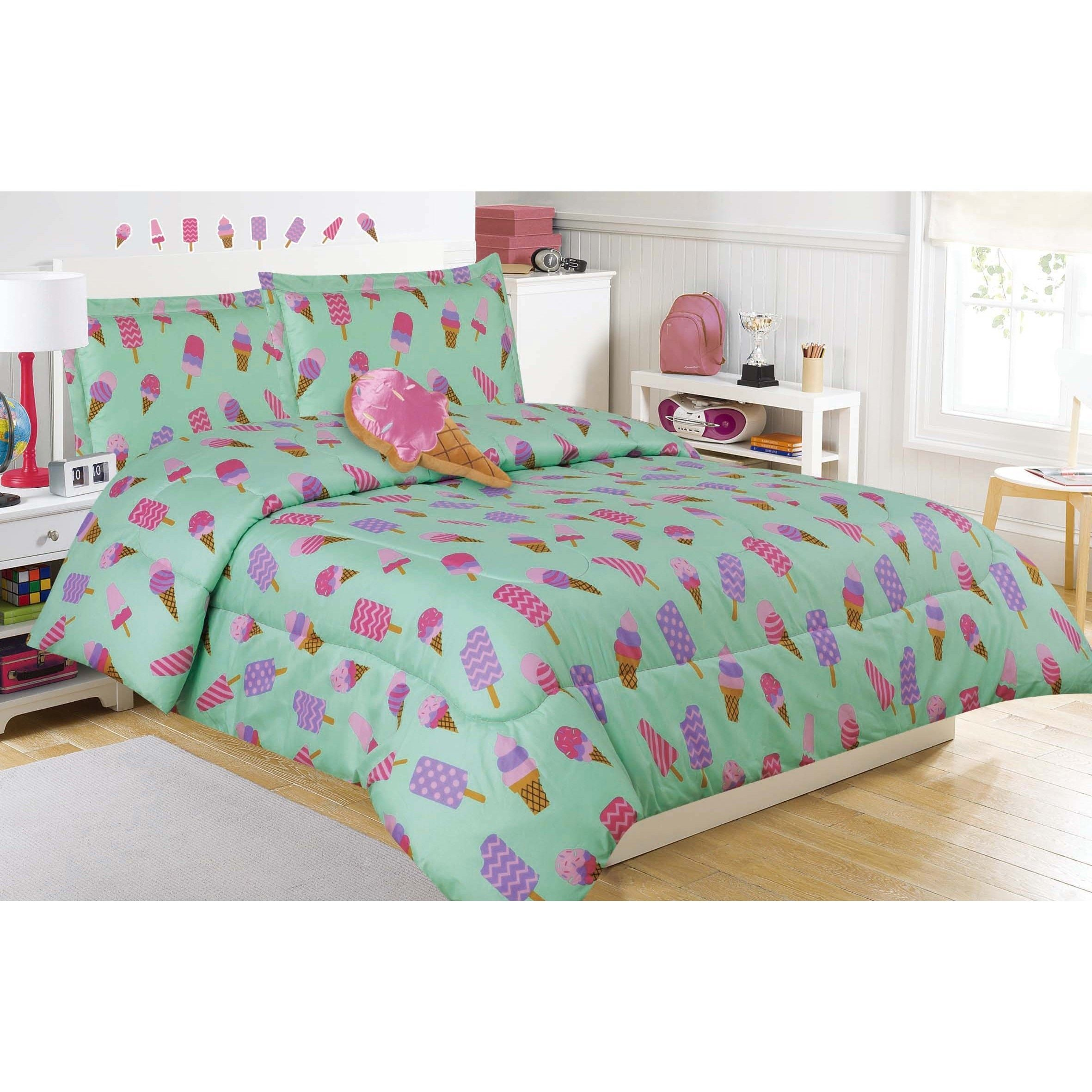 decorative full covers gender pillows shams solid material combinations multicolor printed for machine stylish size boys polyester pillow washable of excellent two bedroom neutral duvet kids block sham color duvets