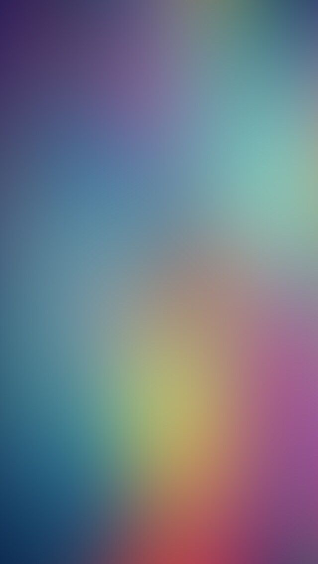 Faded Colors Iphone Minimal Wallpaper Collection In 2019