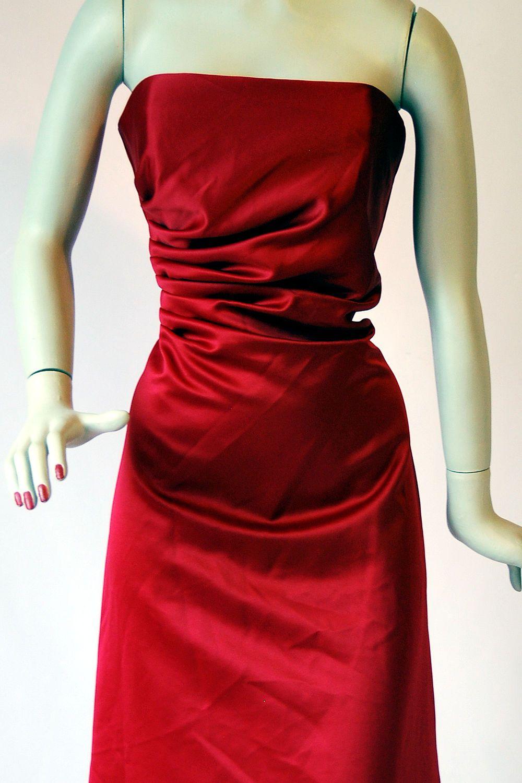 Vintage 1990s Jessica Rabbit Red Satin Cocktail Corset Prom Dress http://www.ebay.co.uk/itm/Vintage-1990s-Jessica-Rabbit-Red-Satin-Cocktail-Corset-Prom-Dress-Size-12UK-/281948907289?ssPageName=STRK:MESE:IT