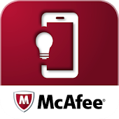 McAfee Security Scan 2018 Crack Patch + Serial Key Free