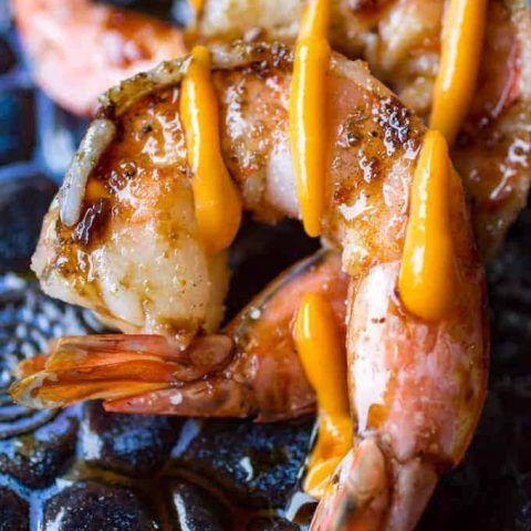 Traeger Smoked Turkey Legs | Pellet grill recipes, Smoked ...