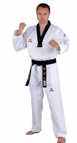Kwon aikido anzug