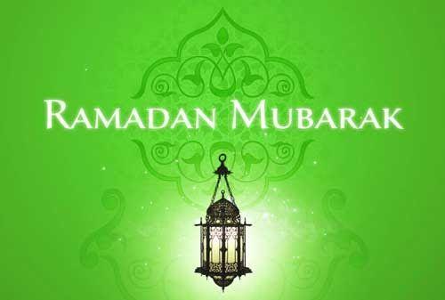 25 Gambar Kata Mutiara Akhir Ramadhan Di 2020 Ramadan