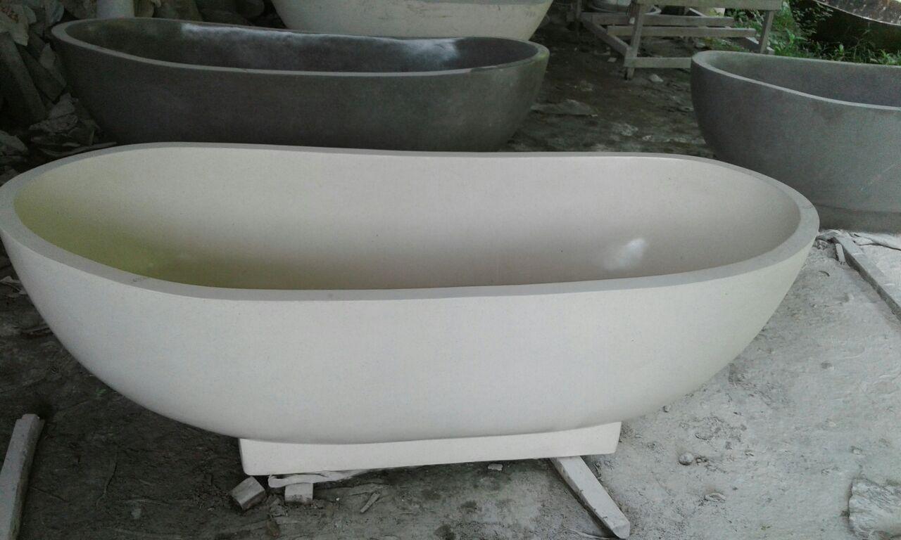 Bathtub Bathtub Minimalis Bathtup Betap Bathtub Hotel Bathtub