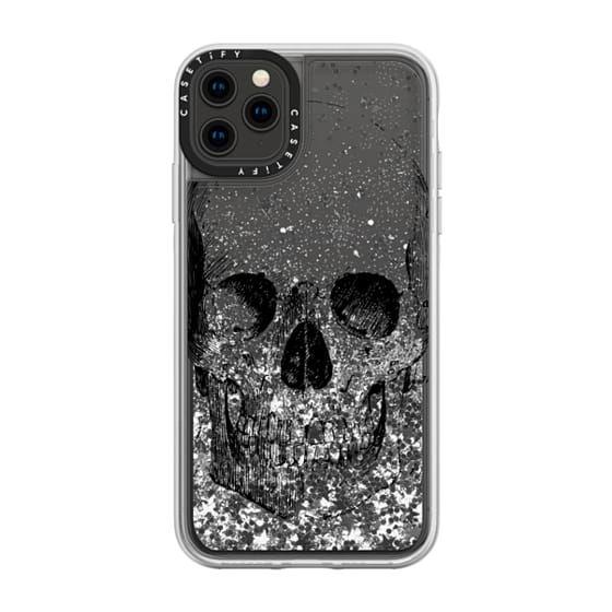 Vintage Skull – CASETiFY