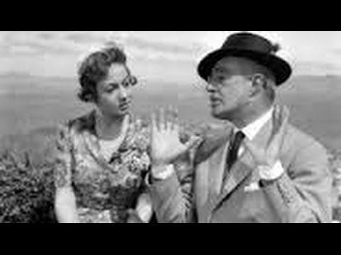 TEMPO DI VILLEGGIATURA (Film Completo con VITTORIO DE SICA E NINO ...