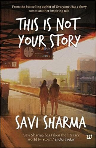This Is Not Your Story Book Online At Low Prices In India Reviews Ratings Best Offer 50 Off Only Rs 87 00