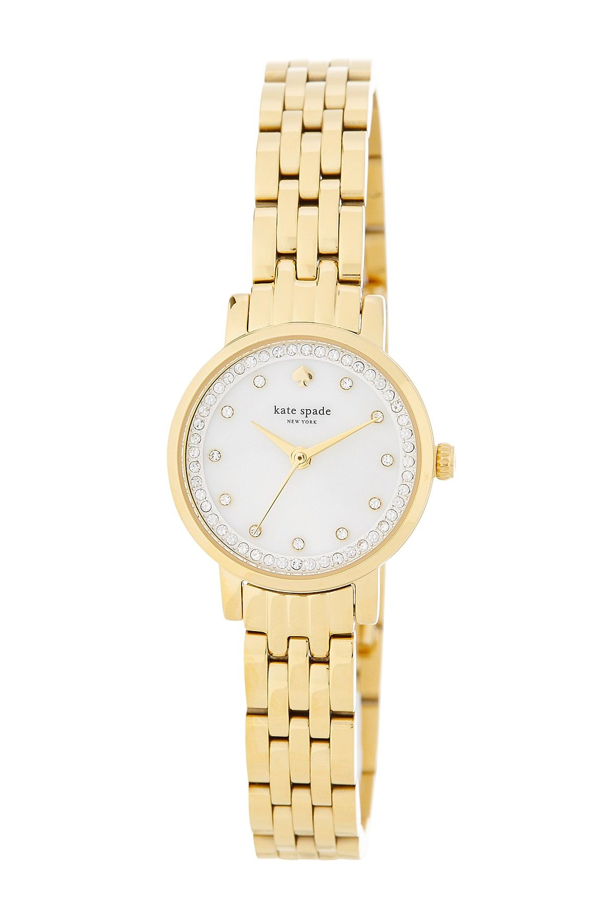 d58a3862b634 women s mini monterey bracelet watch. women s mini monterey bracelet watch  Nordstrom Rack ...