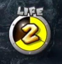 Pin on Super Mario