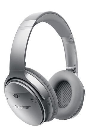 Bose® QuietComfort® 35 Acoustic Noise Cancelling