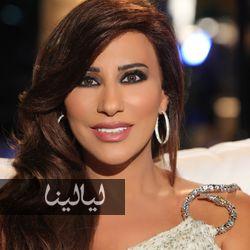 صورة نجوى كرم وعلي جابر والأيدي المتعانقة ثالثهما Fashion Hoop Earrings Earrings