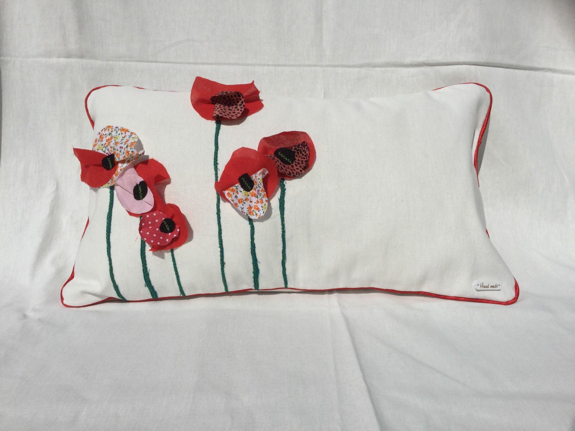 papoulina jolis coquelicots textiles