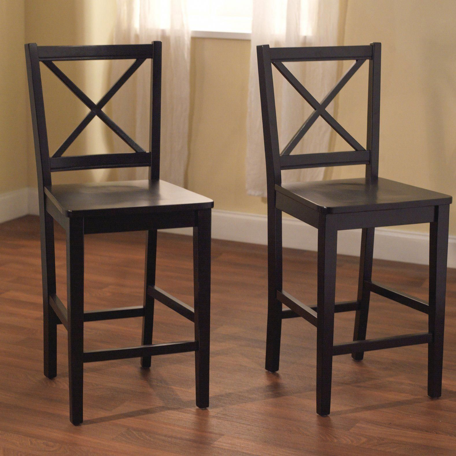 Sally 24 Bar Stool In 2018 Bar Furniture Bar Stools Stool 24