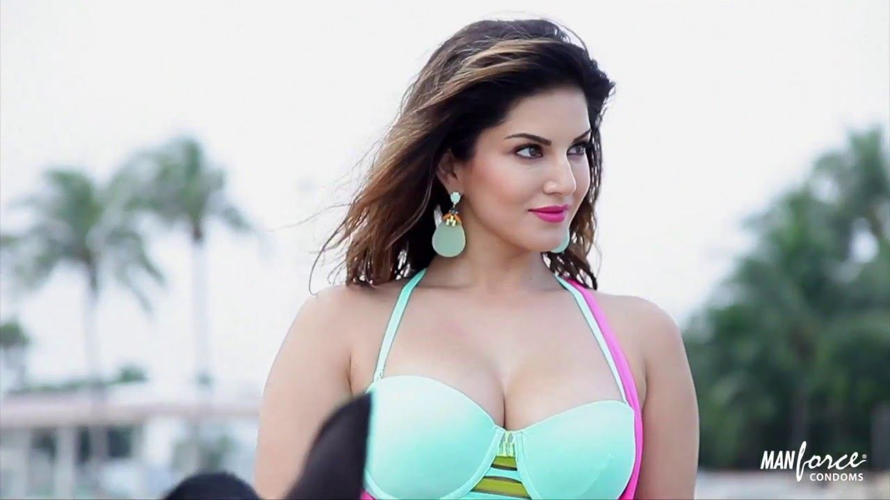 Sunny Leone Hd Wallpapers Google Play Store Revenue 1920 -6351