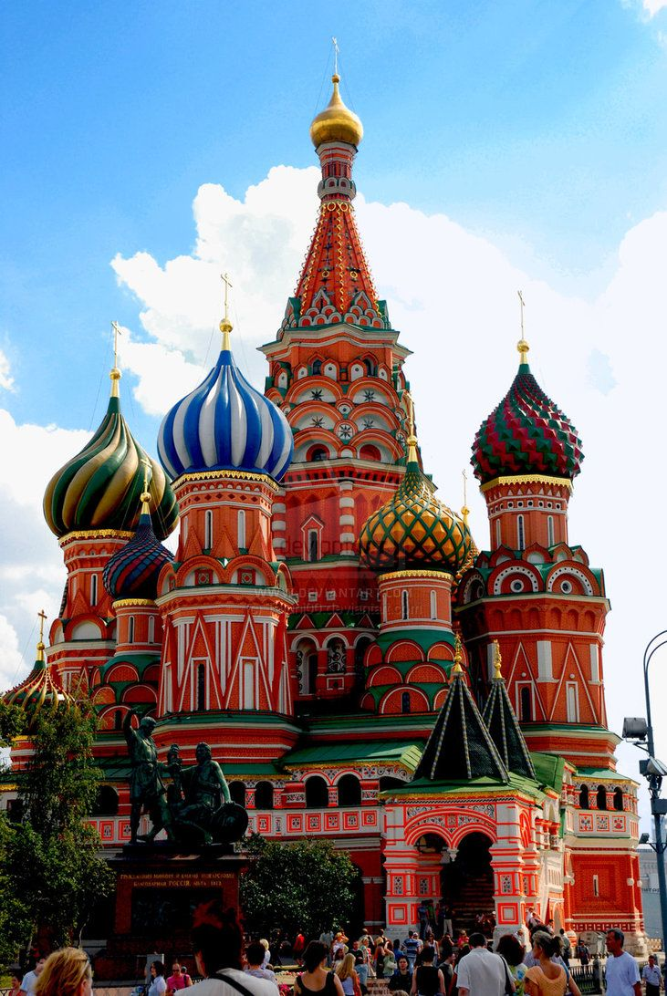 The Kremlin Kremlin Russian Architecture Adventure Is Out There