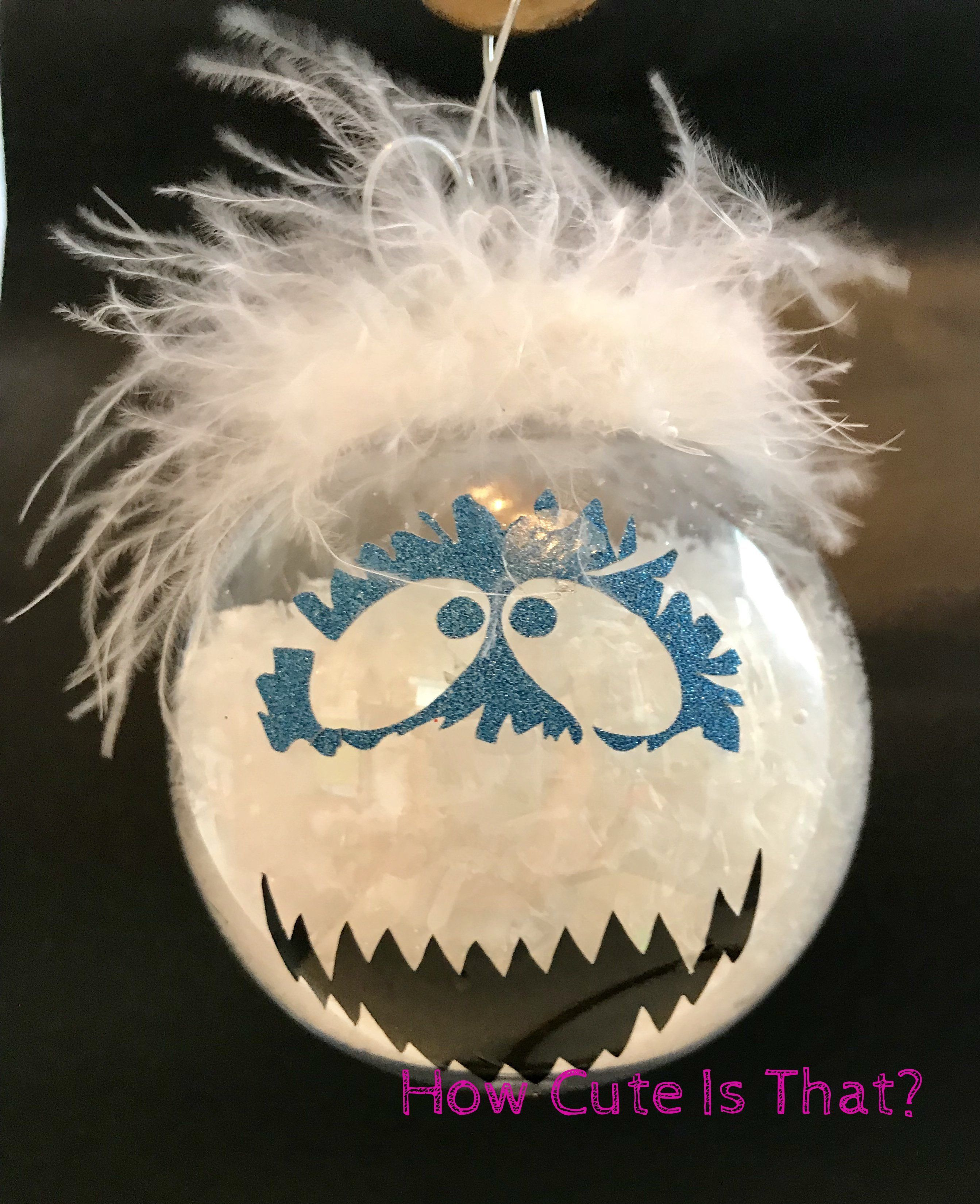 Pin On Craft Ornaments