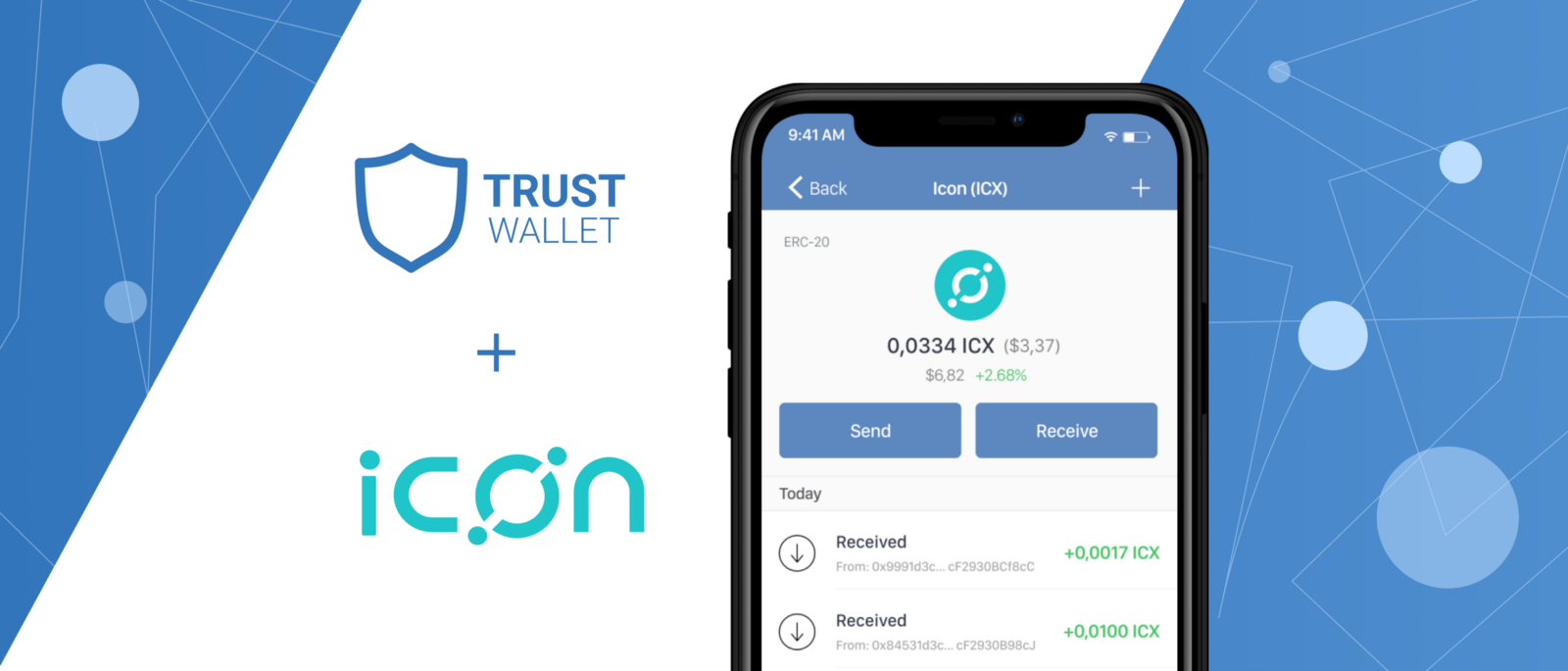 cryptocurrency wallet australia
