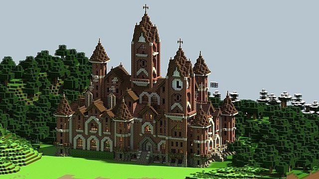 Victorian Mansion Minecraft Project Minecraft Minecraft Architecture Minecraft City Buildings