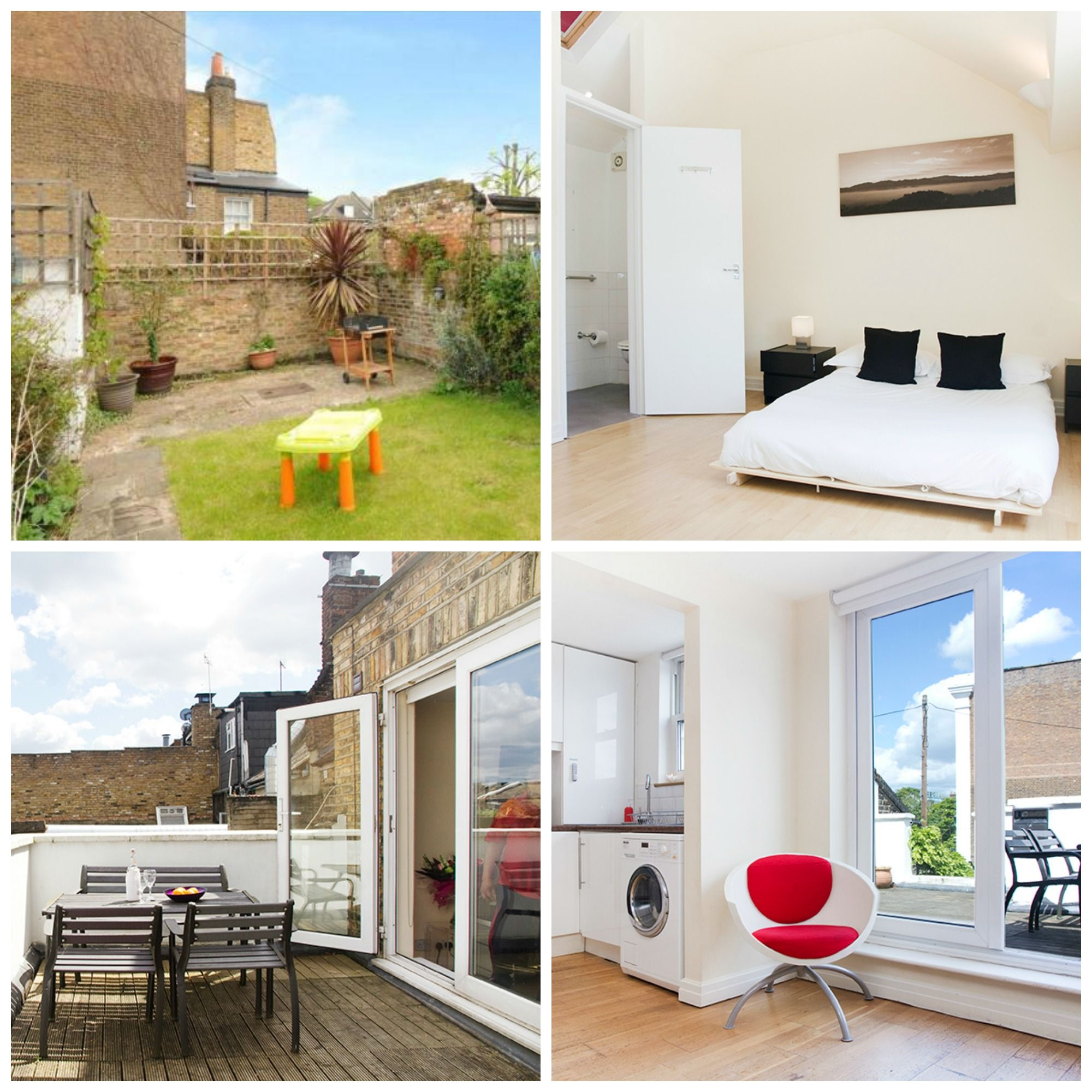 Apartments For Rent In London Uk: Pin By Holiday Lets London On Apartments In London