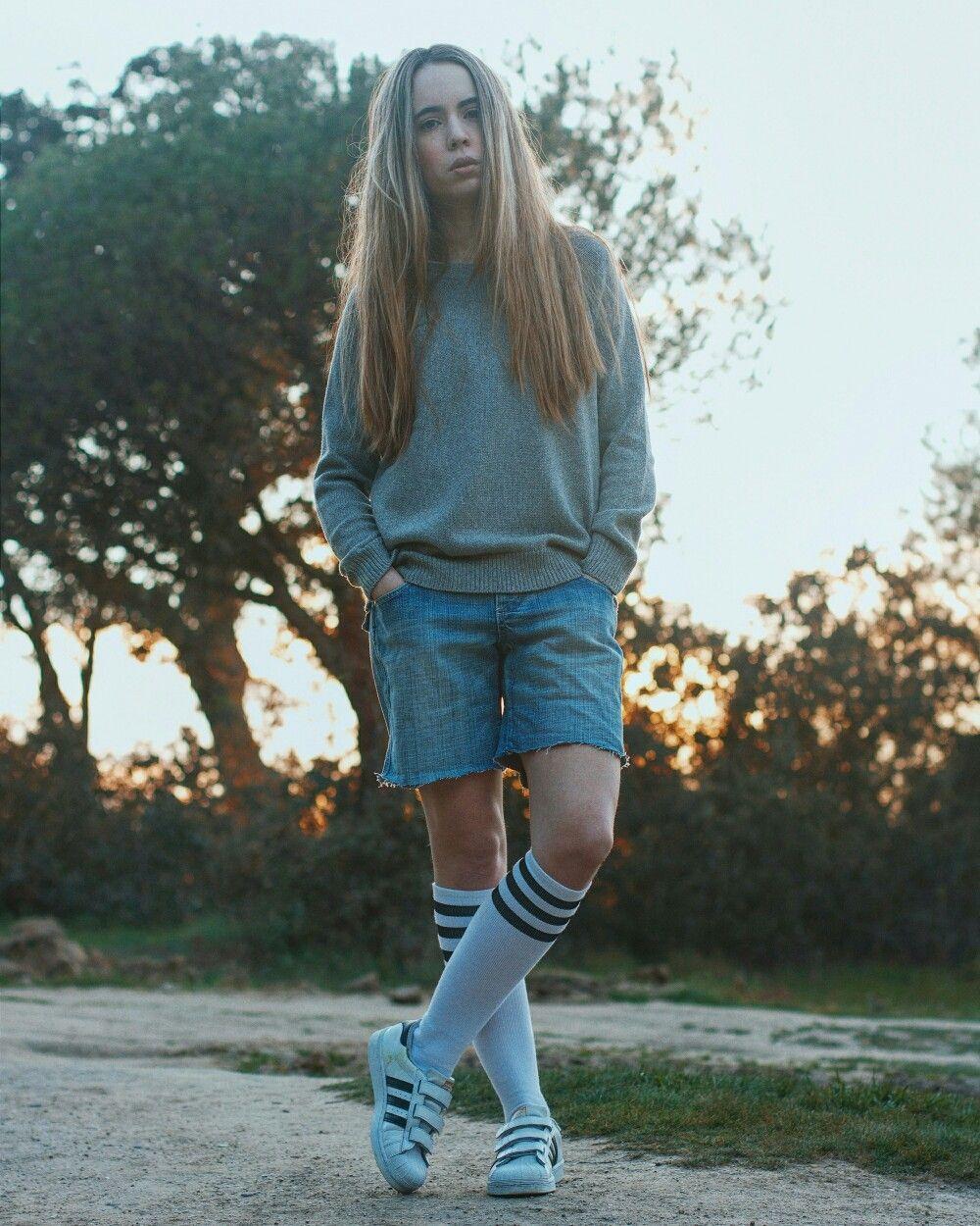 e0a7198377c Old School Knee High  American Socks  Barcelona. Tube alternative  streetwear.