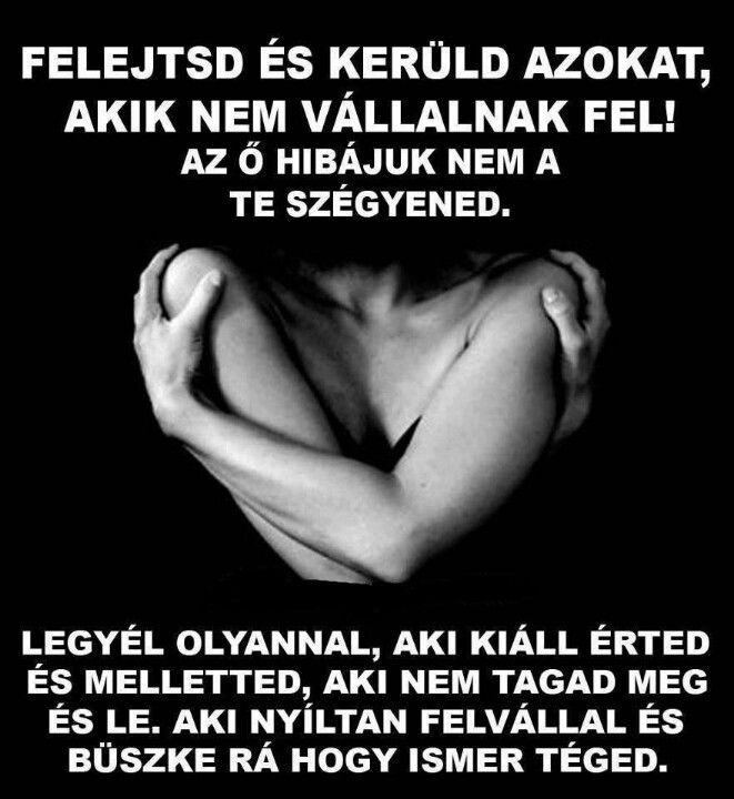 Remélem egyszer elfelejtem,milyen súlyosat vétettem egyszer ennek a megszegésével.:-S Azóta is félek,hogy visszaélnek a szerelmemmel és a bizalmammal..