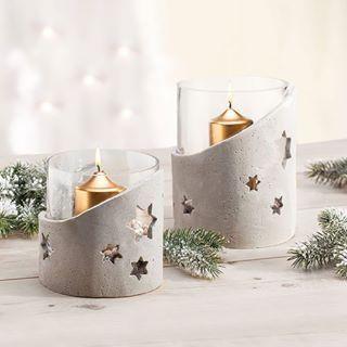 Strickteile Verbinden Teil 2 Im Maschenstich Glatt Rechte Teile Verbinden In 2020 How To Make Lanterns Concrete Candle Holders Beeswax Candles Diy