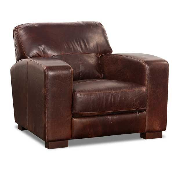 The Aspen Italian All Full Grain Leather Collection From Soft Line Offers  Sophistication, Style. And Comfort.