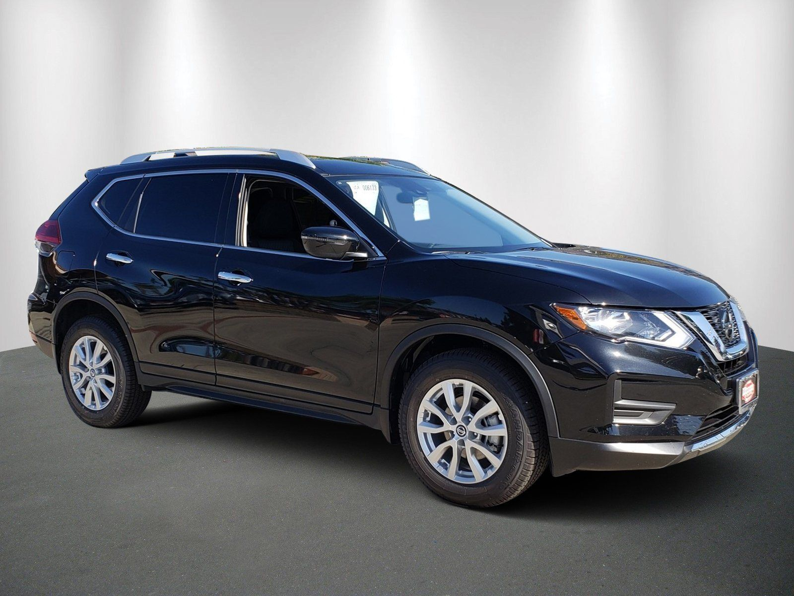 2020 Nissan Rogue Hybrid Photos in 2020 Nissan rogue