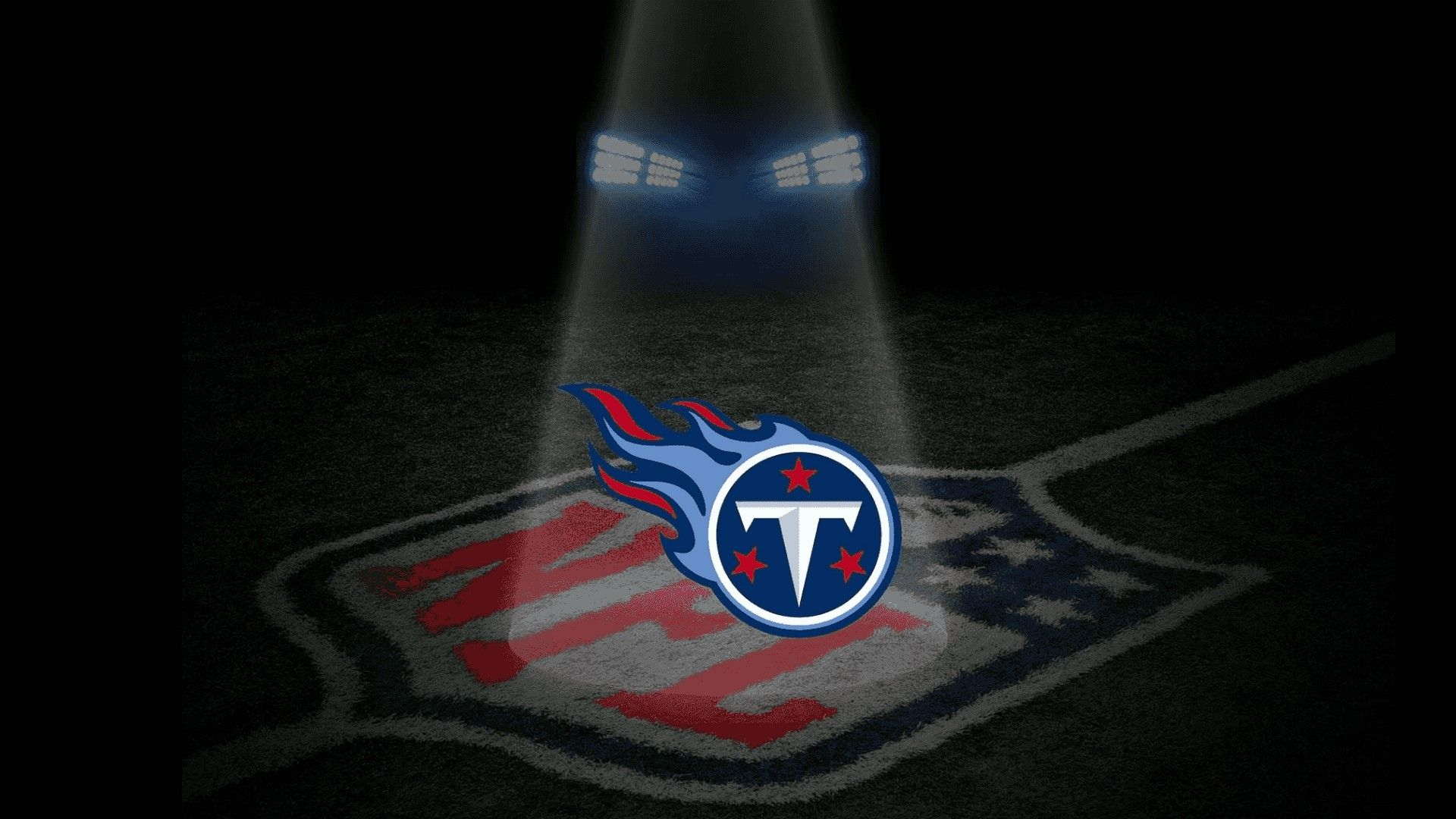 HD Backgrounds Tennessee Titans Nfl football wallpaper