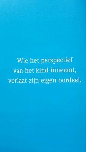 marcel van herpen spreuken Marcel van Herpen | Spreuken | Pinterest   Education, Coaching en  marcel van herpen spreuken