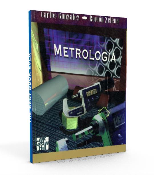 metrologia  u2013 carlos gonz u00e1lez  jos u00e9 ram u00f3n zeleny  u2013 pdf